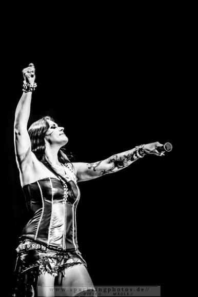 2015-08-09_Nightwish_Bild_03.jpg