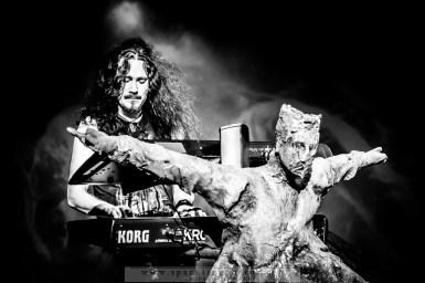 2015-08-09_Nightwish_Bild_07.jpg