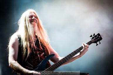 2015-08-09_Nightwish_Bild_08.jpg