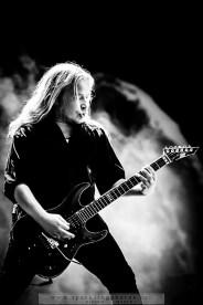 2015-08-09_Nightwish_Bild_10.jpg