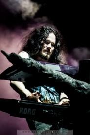 2015-08-09_Nightwish_Bild_12.jpg