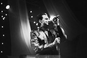 2015-09-19_Lacrimosa_-_Bild_014.jpg