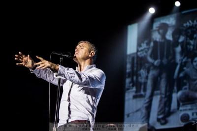 2015-10-01_Morrissey_-_Bild_021x.jpg