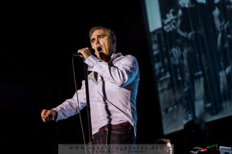 2015-10-01_Morrissey_-_Bild_025x.jpg