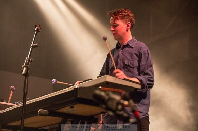 2015-10-31_Dutch_Uncles_-_Bild_007.jpg