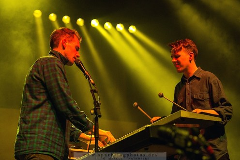 2015-10-31_Dutch_Uncles_-_Bild_012.jpg