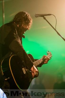 Dead Guitars, (c) Frank Güthoff