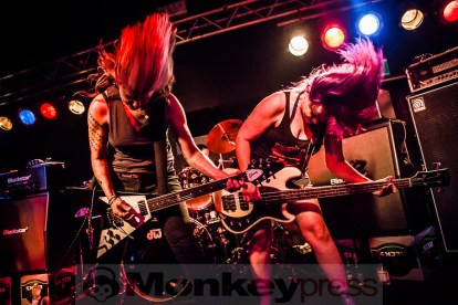 L7, © Michael Gamon