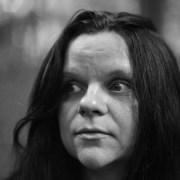 Katja Spanier