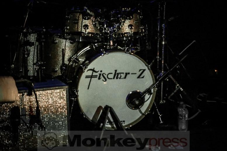 Fischer-Z, (c) Frank Halfmeier
