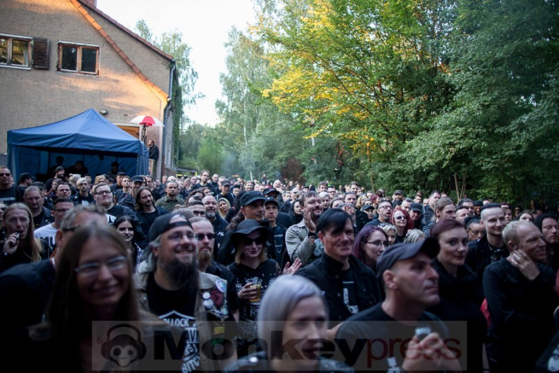Nocturnal Culture Night 2017 Impressionen, © Thomas Bunge