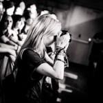 Claudia_Helmert_315