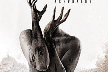 UNZUCHT – Akephalos