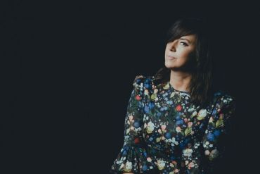 "LANA DEL REY als Gast auf neuer CAT POWER Single ""Woman"""