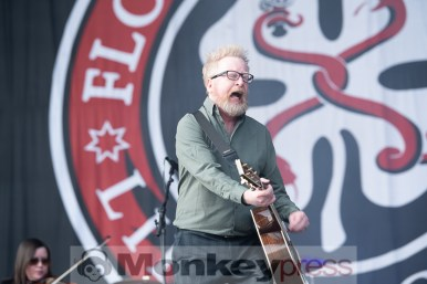 20190623_Flogging Molly_Hurricane_2019_0012