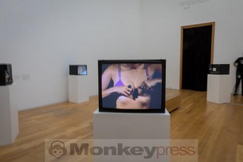 Bildermuseum, ©Danny Sotzny