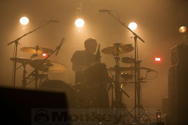 Pixies, ©Marcus Nathofer