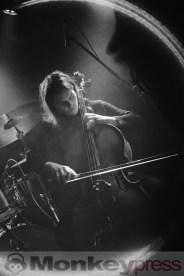 Ludwig / Wittbrodt, © Claudia Helmert
