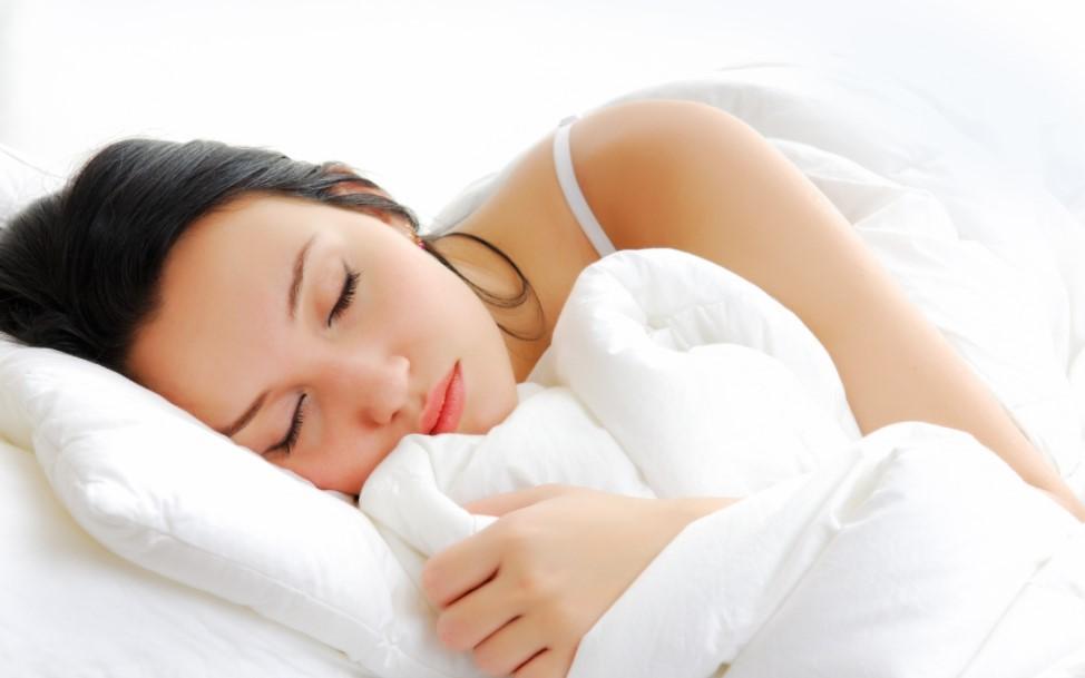 Berapa Lama Waktu Tidur Yang Sehat Diary Blog Seorang