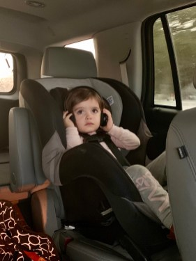 Road Trip with Toddlers 8