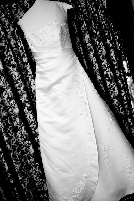 German weddings wedding dress