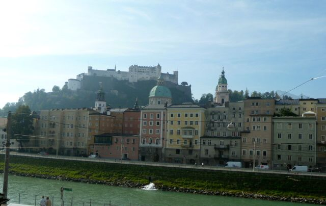 best of travel salzburg