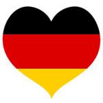german_romance, romantic germany