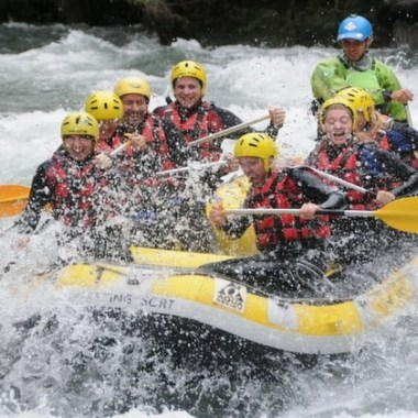 rafting_in_catalonia