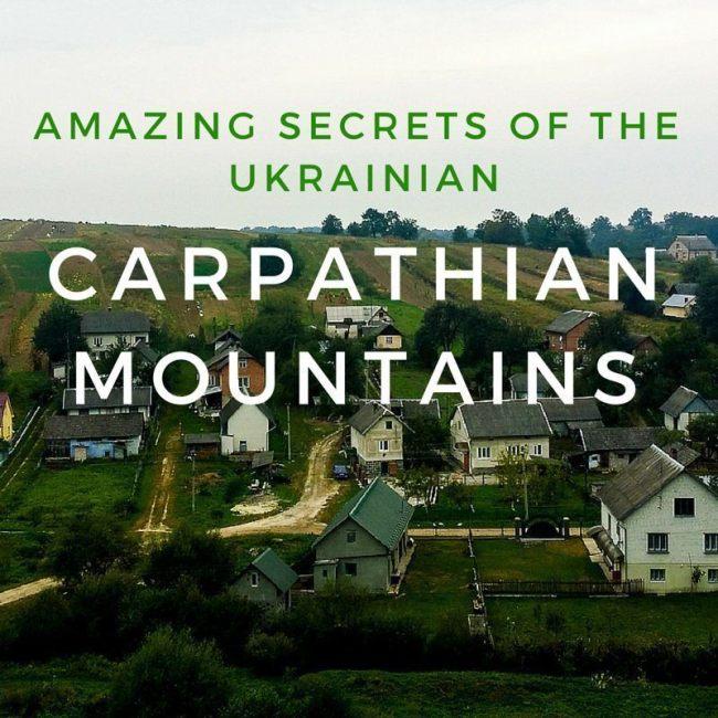Carpathian_mountains_ukraine