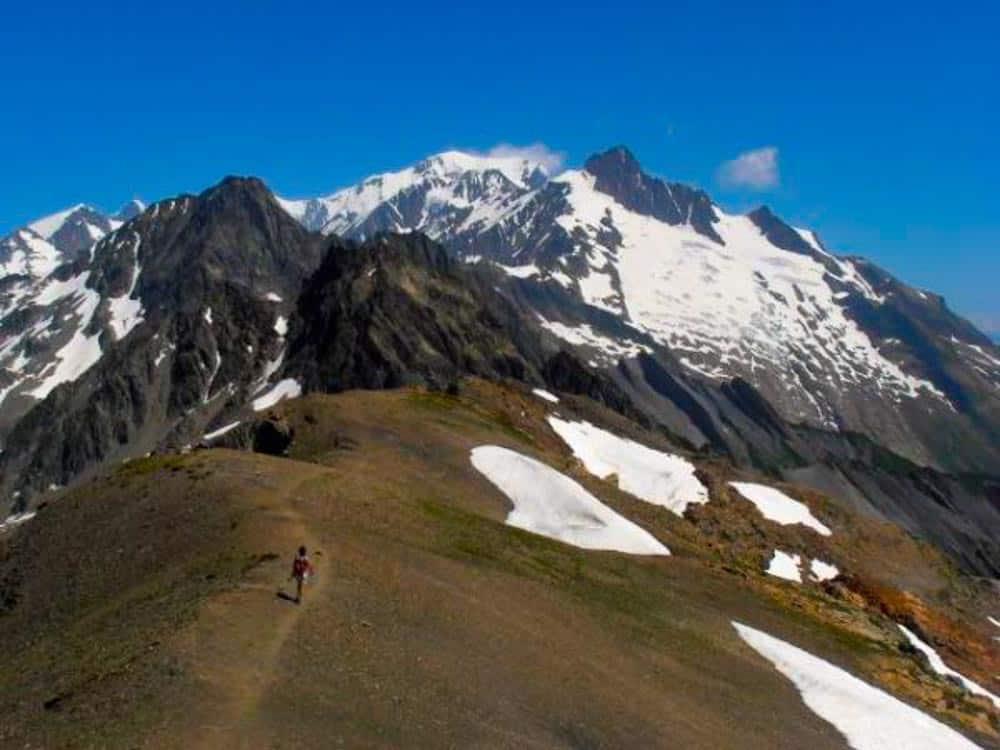 tour du mont blanc france, switzerland, italy