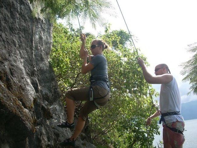 Rock_climbing_in_guatemala