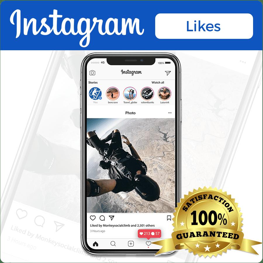 Buy Instagram Likes  Buy Instagram Followers and Likes