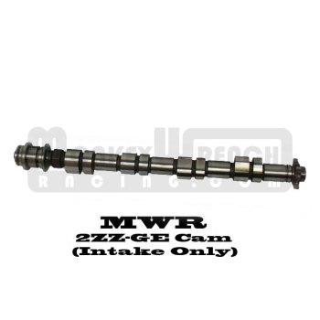 MWR-300915-I-mwr