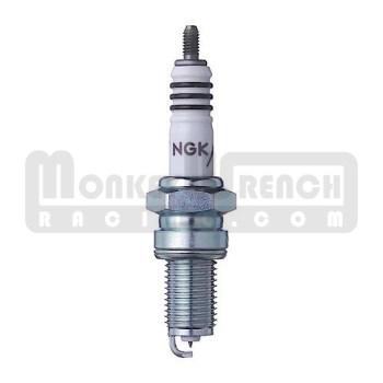 NGK-LFR6AIX-11-mwr