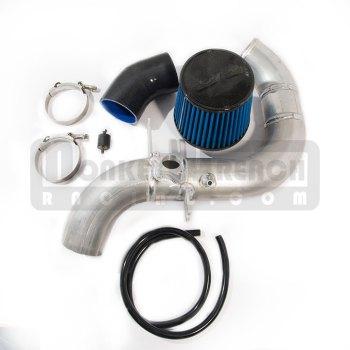 PPE-320003-01-mwr