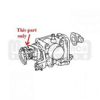 Toyota OEM Clutch Release Bearing