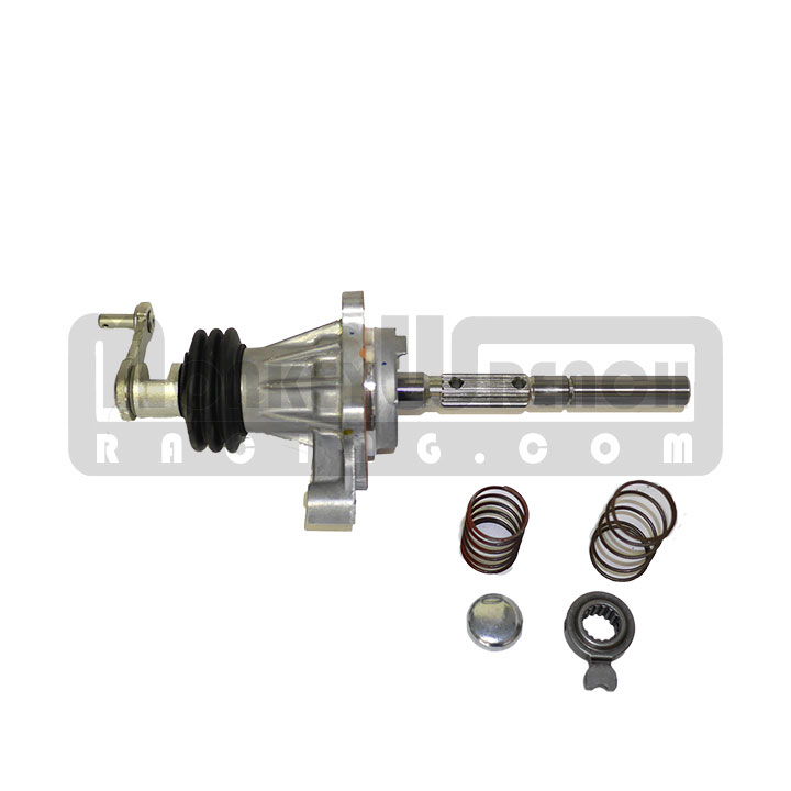 Toyota OEM Shifter Shaft Assembly