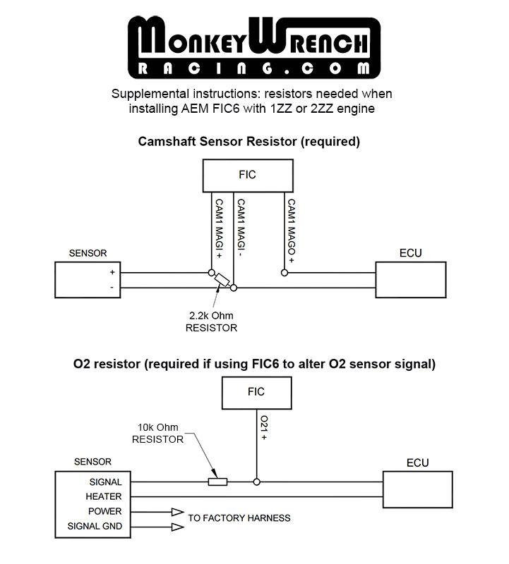 aem 3 5 map sensor diagram wiring diagram