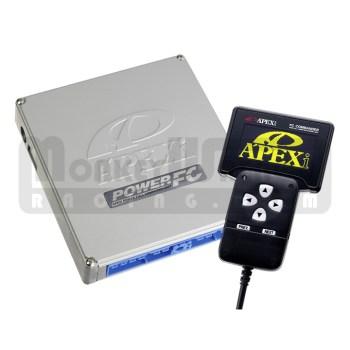 APX-414BT008-mwr