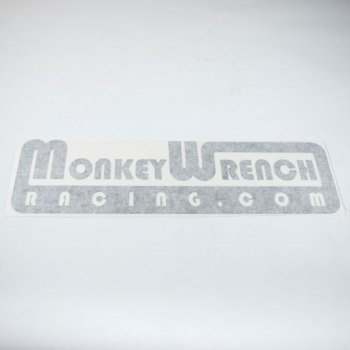 MWR-DECAL12X3BLK-mwr