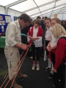 Yorkshire Show 4