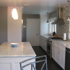 Kitchen Renovation Costs Nj Tall Table In Florham Park Monk 39s Home Improvements