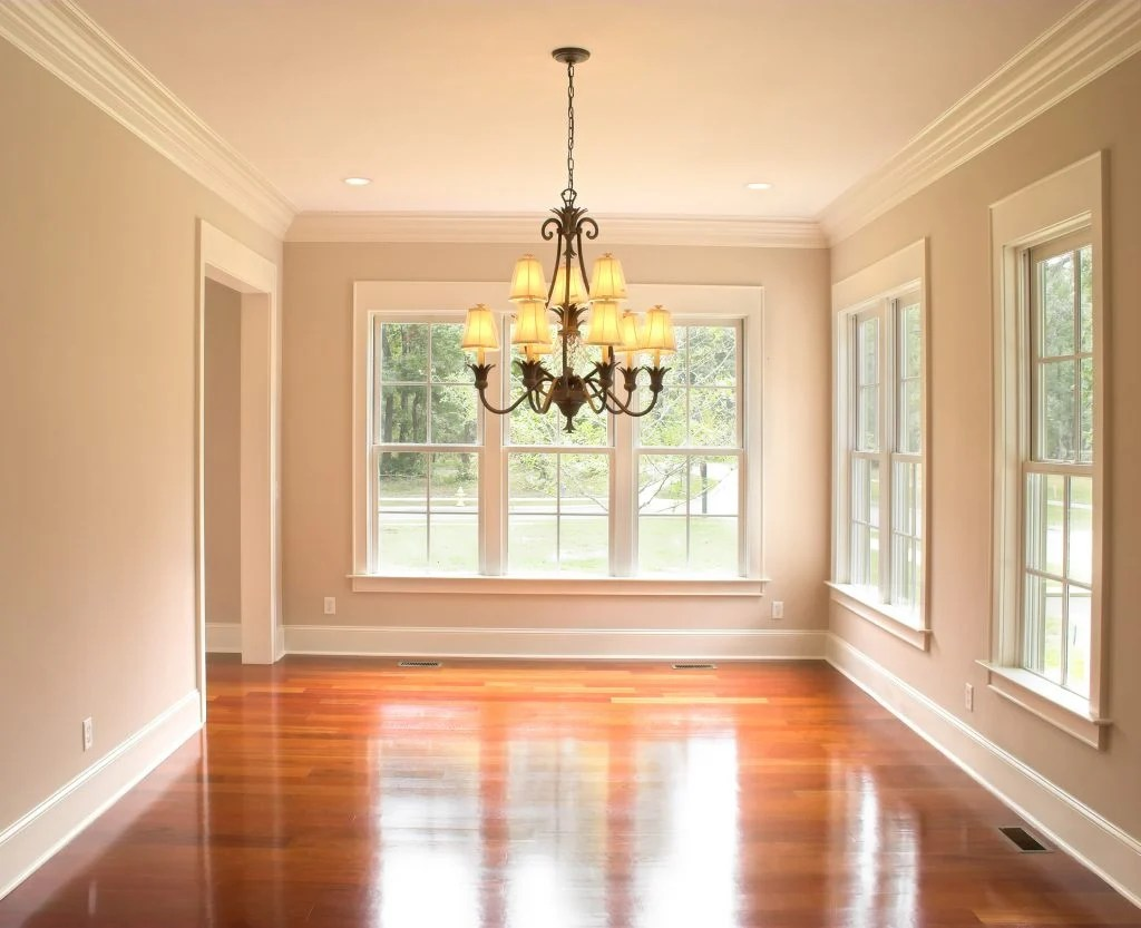 Interior Painters In New Jersey