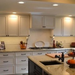 South Jersey Kitchen Remodeling Sink Frame Best Home And Renovations In New Monk S
