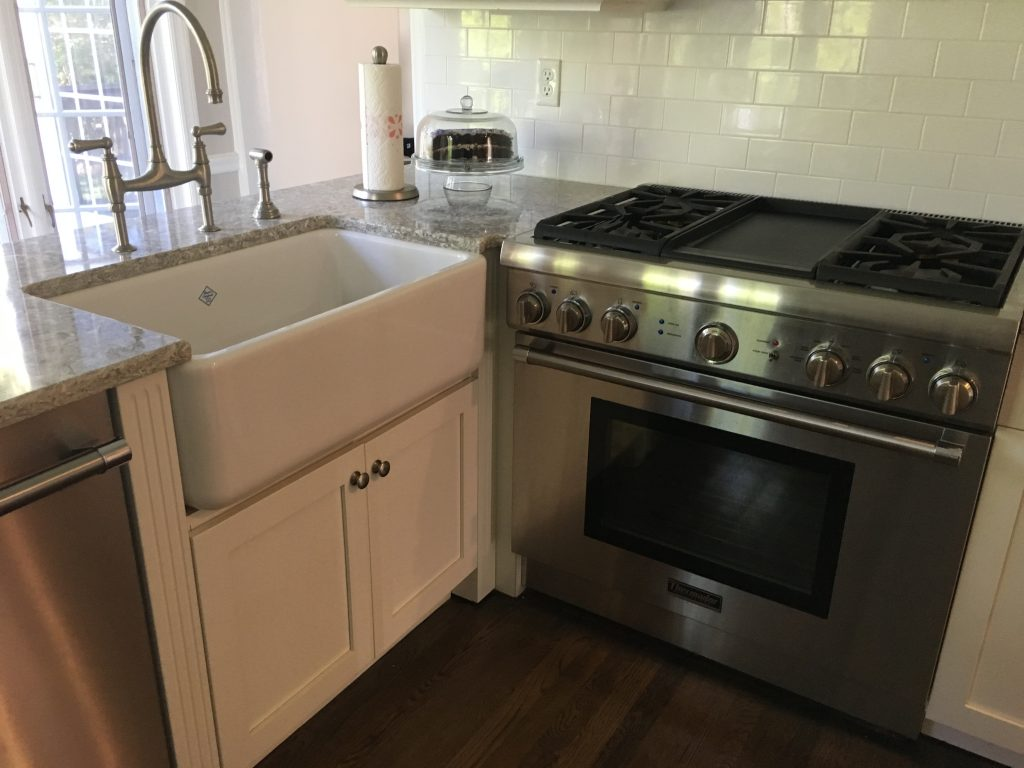 kitchen renovation costs nj appliance package chatham monk 39s home improvements