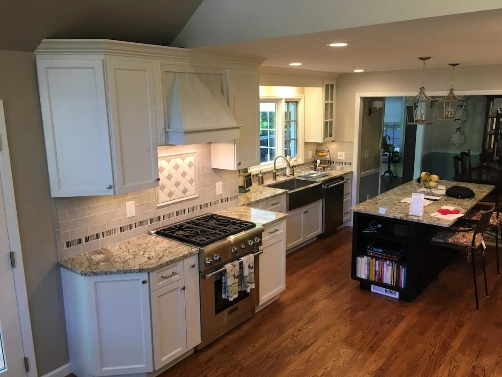 south jersey kitchen remodeling silver spring md morristown nj remodel monk 39s home improvements