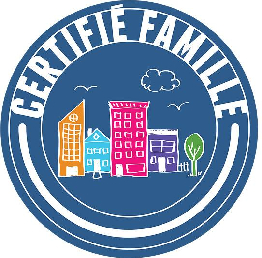 Six Mois Pour Certifi Famille Bienvenue Aux Tout Petits