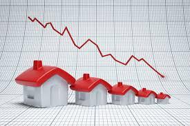 Investir dans l'immobilier:Acheter sans apport ! - investir dans l'immobilier sans apport