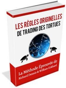 2 Millions d'Euros en Bourse avec la Méthode