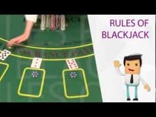 Black jack : les Règles du jeu – comment jouer le black jack de casino : règles de la partie 4 de jeux